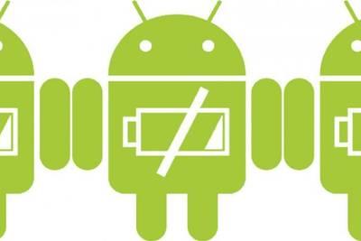 Отзывы пользователей о расходе аккумулятора в Android 6.0