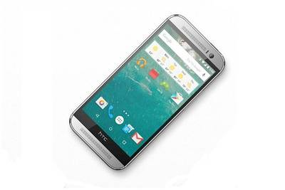 HTC One (M8) получает Android 5.0.1 Lollipop в России и Европе