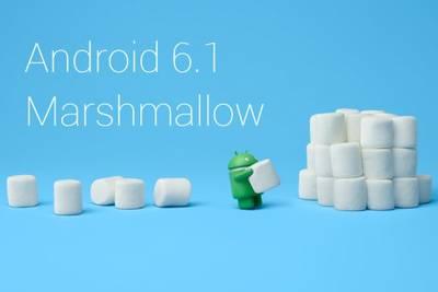 Android 6.1 (N): первые изменения и дата анонса