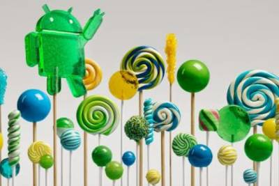 В Android 5.0.1 обнаружены проблемы с оперативной памятью