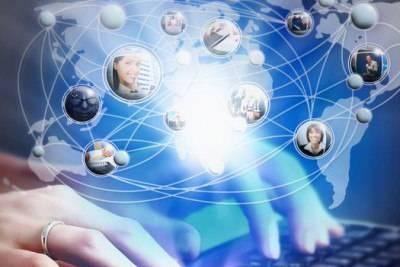 Новый стандарт беспроводной связи IEEE 802.11ay станет доступен в 2017 году