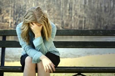 Учёные: Владельцы смартфонов чаще других страдают депрессией.