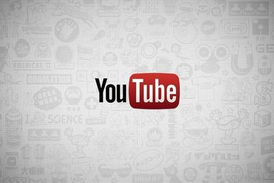 Программист из России обнаружил ошибку, позволяющую удалить все ролики на YouTube.