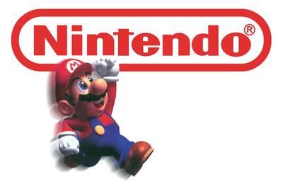 Как рынок отреагировал на заявление Nintendo о выходе на мобильные платформы — акции компании выросли на внушительные 27,92%.