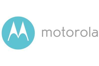 Motorola выпустит несколько новых устройств. Среди них скорей всего будут Moto G, Moto x и Moto 360.