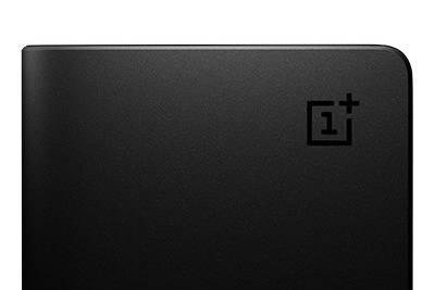 OnePlus представила доступный Power Bank на 10 000 мАч за 15 долларов (порядка 920 рублей).