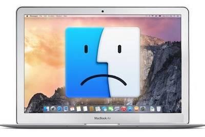 Google выпустила антивирусное приложение для Mac.