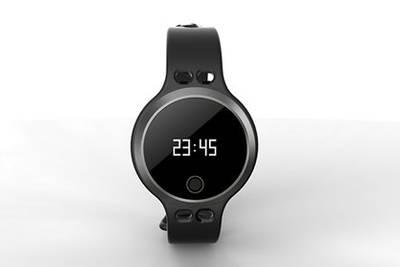 PIPO готовит умные часы за 20 долларов или около 950 рублей.