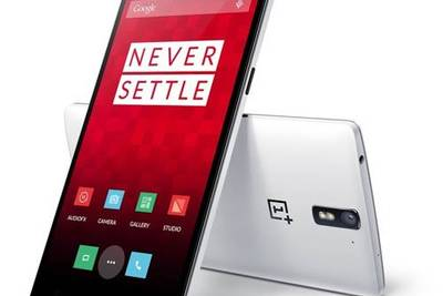 20 января в течении 2 часов компания OnePlus предоставит пользователям возможность приобрести OnePlus One без предзаказов и приглашений