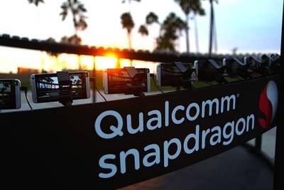 5 смартфонов которые должны первыми получить процессор Snapdragon 820: