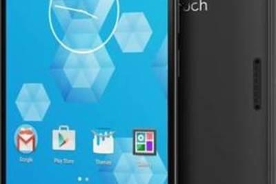 Alcatel OneTouch Hero 2+ на Cyanogen OS так и не увидит свет