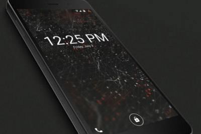 Blackphone 2 с защитой от взлома поступил в продажу