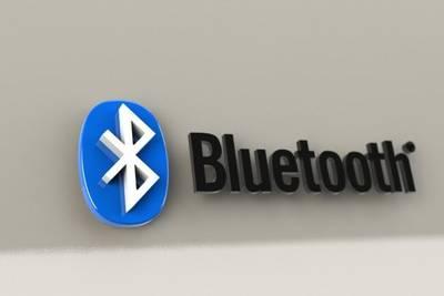 Bluetooth в 2016‑м станет дальнобойнее и в два раза быстрее