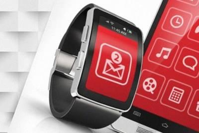 Broadcom представила платформу для носимых устройств, которая значительно улучшит их автономность