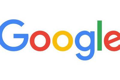 Brotli - новый алгоритм сжатия веб-данных от Google