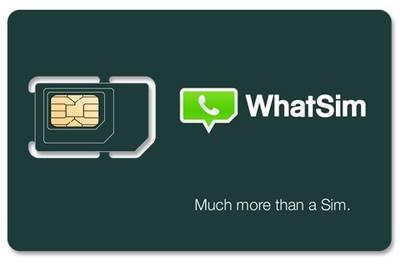 Буквально на днях WhatsApp анонсировали  настольную