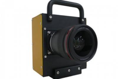Canon представила 250-мегапиксельный (19580×12600) сенсор
