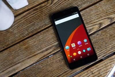 Cyanogen OS поспособствует выходу бюджетных смартфонов