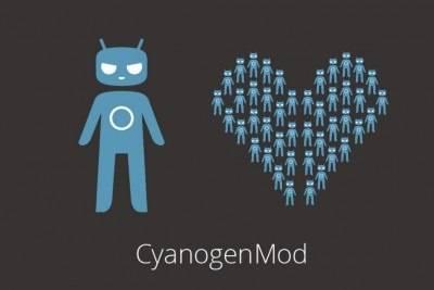 Cyanogen удалось получить 110 миллионов долларов на развитие собственной ОС