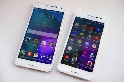 «Дурной пример» Apple: в России массово дорожают Android-смартфоны