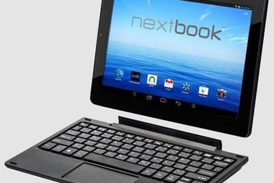 E Fun представила 4 планшета с Android, Lollipop на борту и ценой, стартующей с отметки $129
