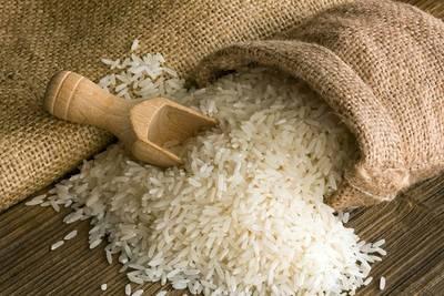 Эксперты: Высушивание «утонувшего» смартфона рисом – не более чем миф