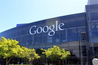 Если вы работаете в Google и вам нечего делать