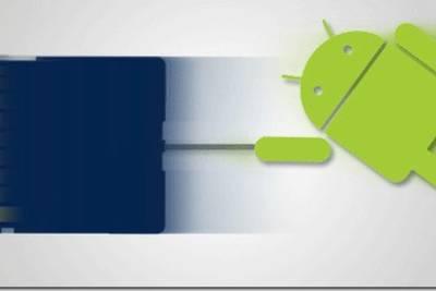 Форматирование флешки на Android-смартфоне или планшете