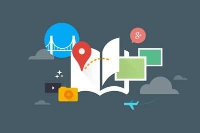 Фотоистории из Google+ теперь отображаются в Google Now