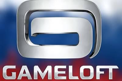 Gameloft: итоги 2014 года и планы на 2015