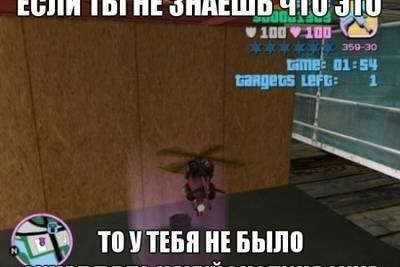 Глава EA считает, что видеоигры слишком сложны для многих людей
