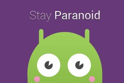 Главный разработчик Paranoid Android объявил о закрытии проекта