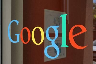 Google Brotli поможет в борьбе с медленным Интернетом