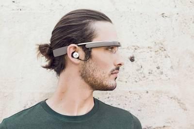 Google Glass: почему Фил Шиллер прав
