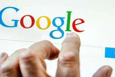 Google и Microsoft отказались предоставить доступ к переписке клиентов властям США