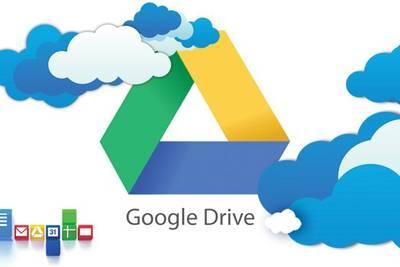 Google подарит 2 ГБ в облаке Google Drive за проверку безопасности