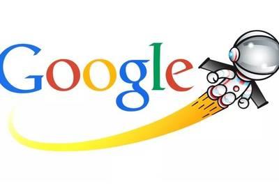 Google приобрела разработчика игровых приложений с дополненной реальностью