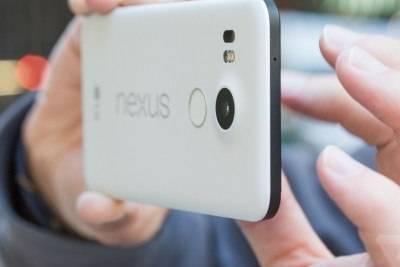 Google продолжает снижать цены на смартфоны Nexus