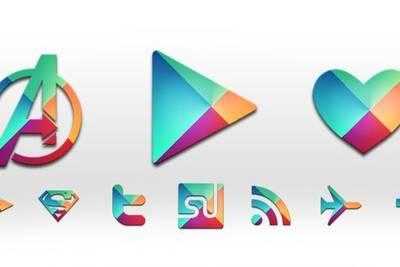 Google против 2-ух кратного роста цен в российском Play Маркете