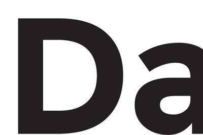 Google возобновил работу над своим языком программирования Dart - альтернативой JavaScript