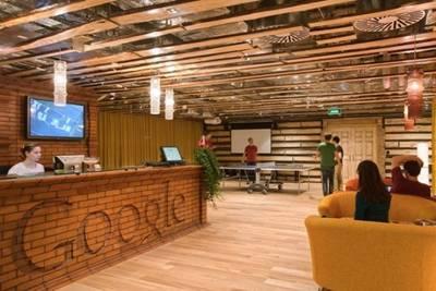 Google закроет центр разработок в России из-за закона о