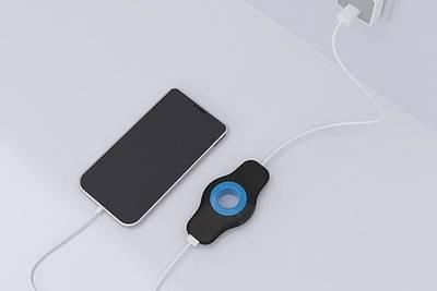 Gorilla-mobile - первая настоящая сигнализация для смартфонов и планшетов!