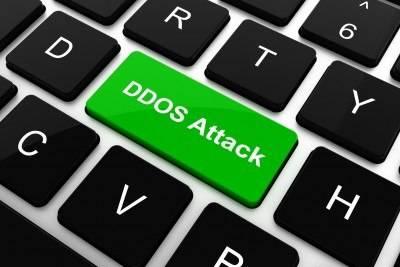 Хакеры начинают использовать смартфоны для сетевых атак