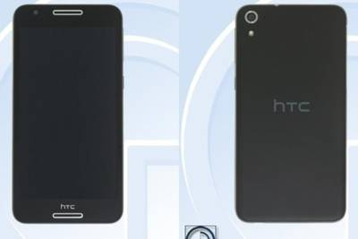 HTC под кодовым названием WF5w, станет самым тонким смартфоном компании, с толщиной 7,49 мм