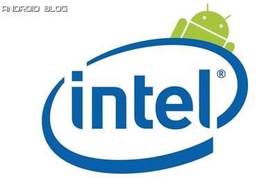 Intel лидирует на рынке процессоров 23 года подряд