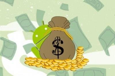 Итальянский оператор наживался на клиентах через Android-приложение