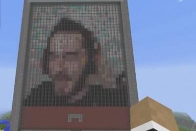 Из Minecraft можно будет позвонить