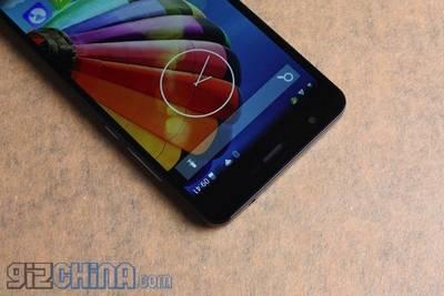 Jiayu S3 докажет, что флагманские смартфоны могут стоить не более $150