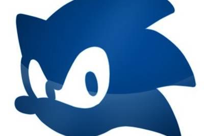 Как и сообщал один инсайдер в ноябре, SEGA анонсировала новую игру про соника под названием Sonic Runners