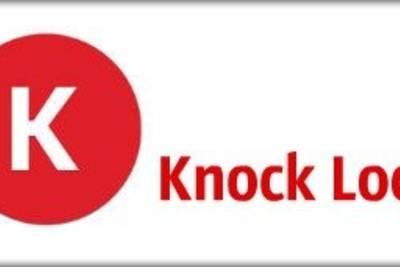 Knock Lock